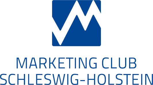 Marketing Club Schleswig-Holstein